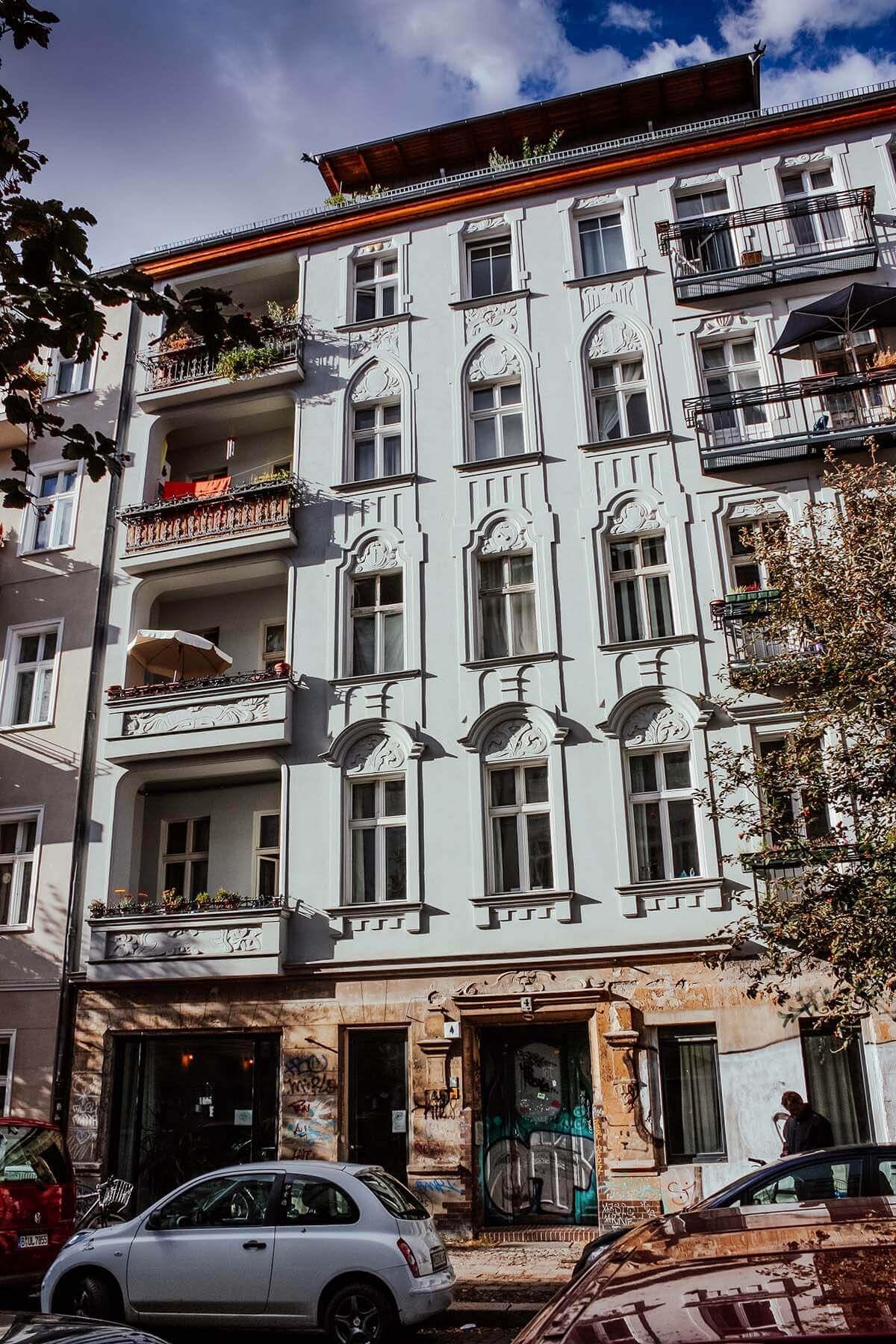 Img 1904
